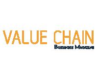 Valuechain image