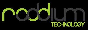 Raddium Technology