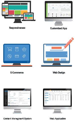 web-development-small