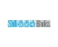 SiliconBitzz image