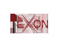 Texon-ware image