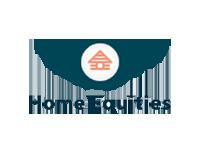 homeequities image