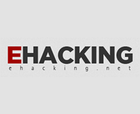 E-hacking small