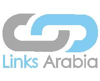 links-arabia small