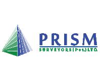 prims-surveyors small